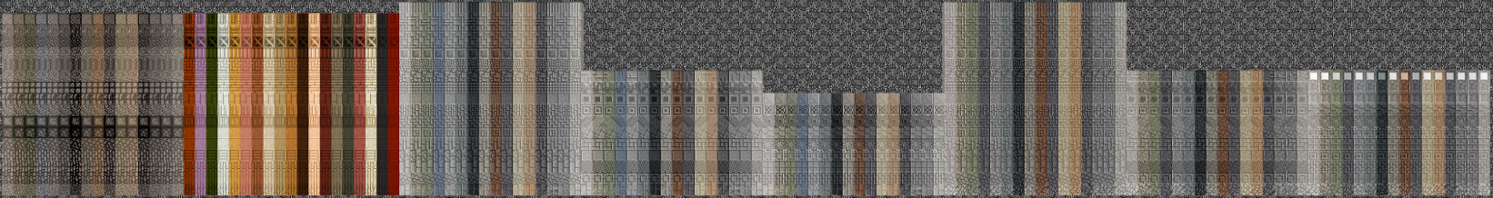 ucw_tfc2_textures_small.jpg